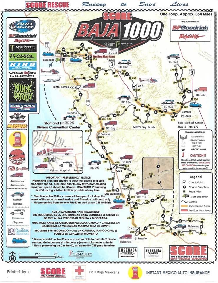 49-score-baja1000-map