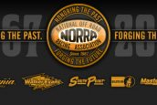 2017 NORRA Mexican 1000 Rally Event Schedule and Maps