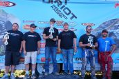 Dirt Riot Southwest Round 1 Winners