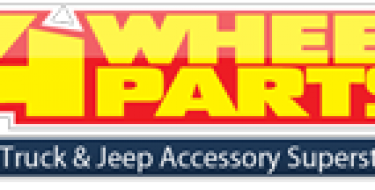 Polaris Industries buys 4Wheel Parts and Transamerican Auto Parts Company