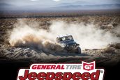 Jeepspeed Series Bigger and Better in 2017