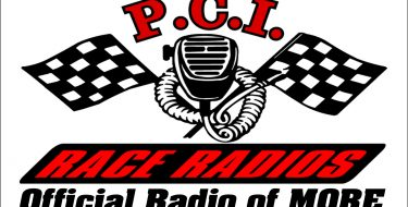 MORE PCI Race Radios 300