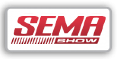 Off-Road Spectator will be LIVE from SEMA 2016