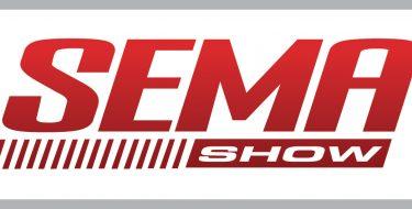 The SEMA Show 2017