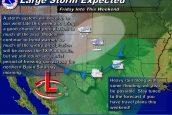TDRA West Texas 250 POSTPONED Due to weather