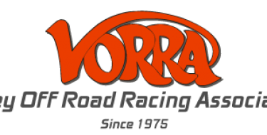 VORRA ROUND 6 Short Course Race