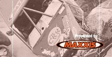 This Saturday:  DIRT RIOT South West Round 1  in Congress, Arizona