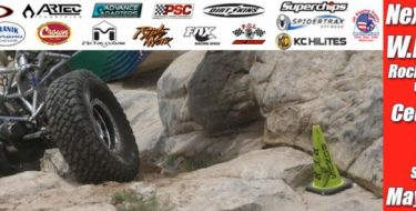 W.E. Rock Western Series Ramps Up With Amazing Drivers from all Western States