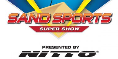 2017 Sand Sports Super Show Presented By Nitto Tire