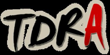 TDRA Lonestar 200