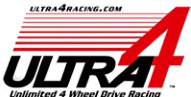 ULTRA4 Nitto National Championship
