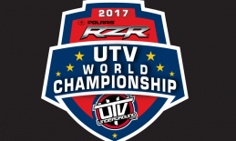 UTV World Championship events FREE to spectators