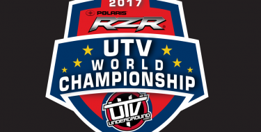 UTV World Championship events FREE to spectators